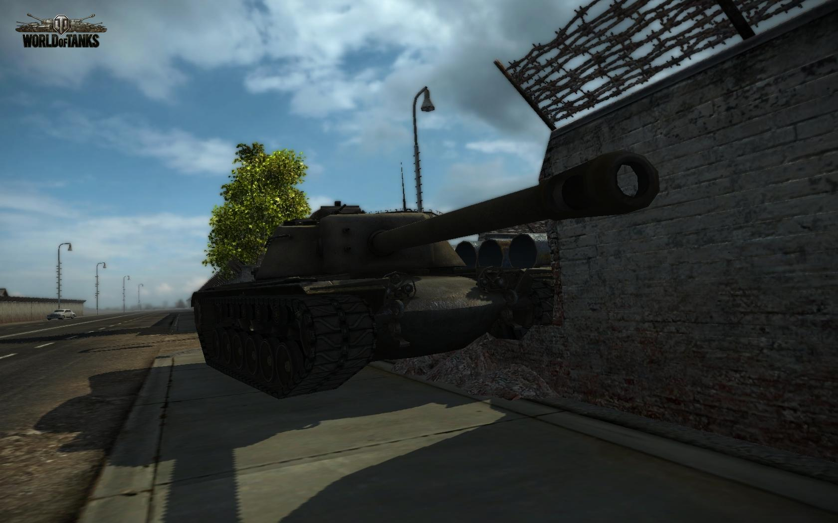 World_of_Tanks_patch_7.5