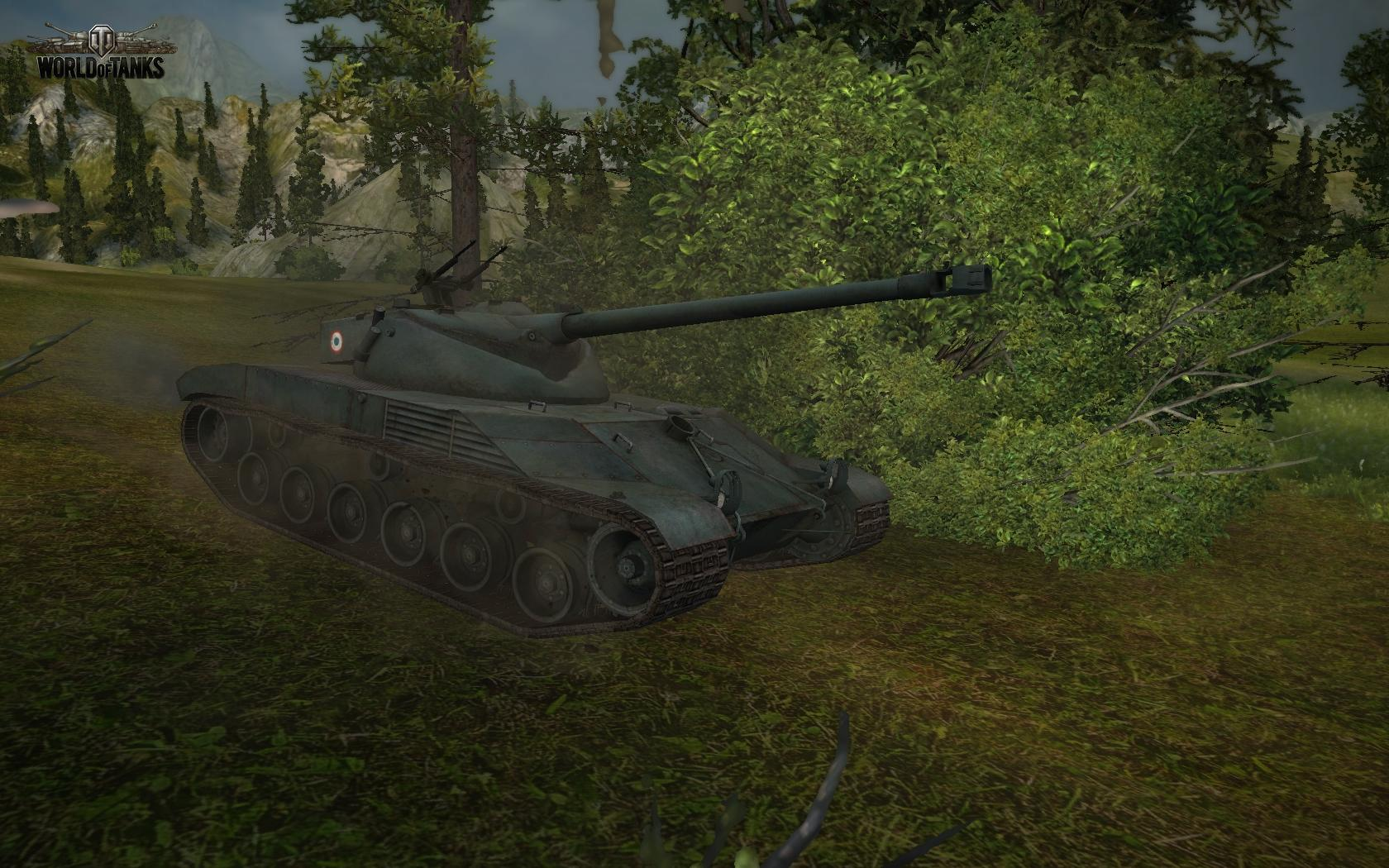 World_of_Tanks_patch_7.5_new