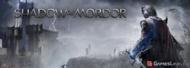 «Middle-earth: Shadow of Mordor» стала доступна в Steam