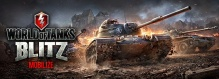 ​World of Tanks Blitz