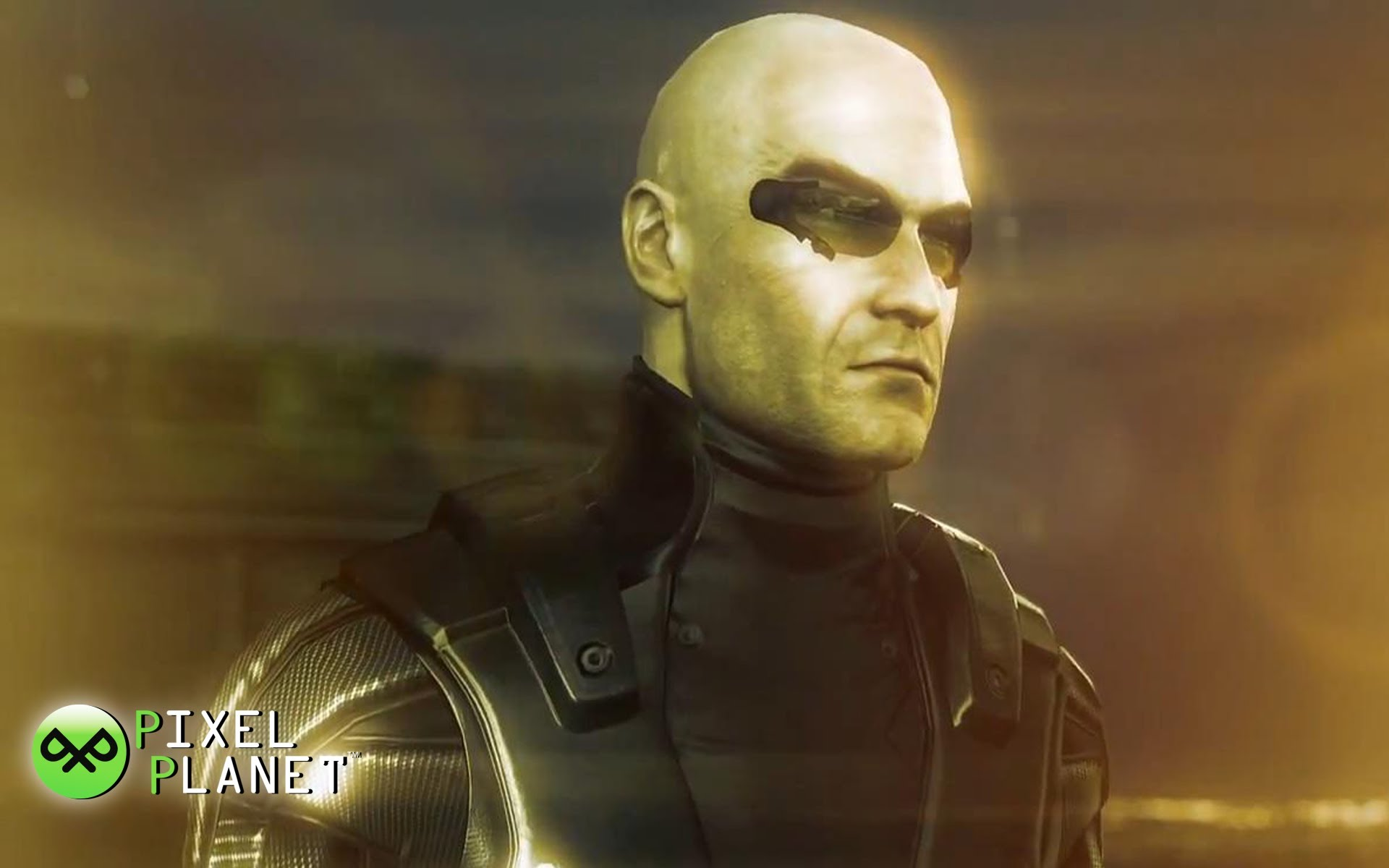 Hitman absolution ex ua